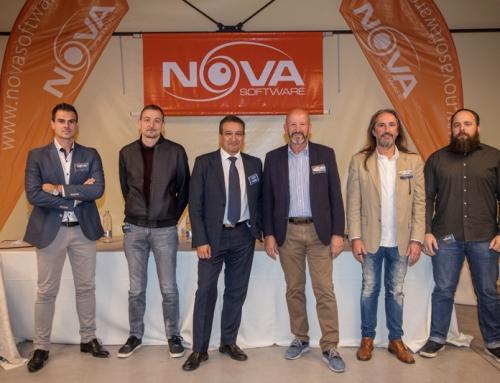 Evento NOVA 2018: Fatturazione Elettronica INTEGRATA (2a Edizione)