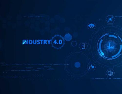 La tua azienda conosce i vantaggi dell'Industria 4.0?