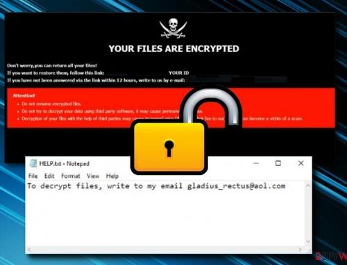Occhio a LockBit, il ransomware veloce a diffondersi e distruggere i dati