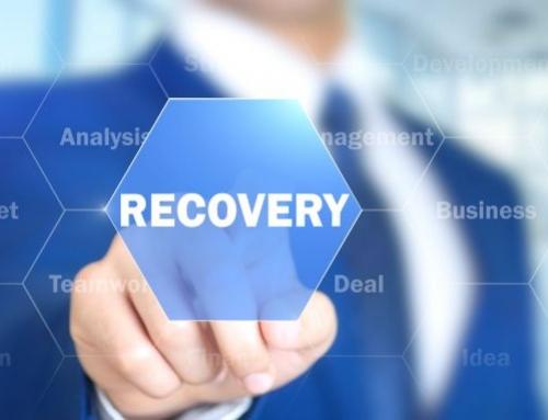 Fondi per la ripresa: il Recovery Plan