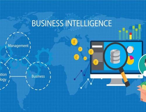 Business Intelligence: cos'è e perché è preziosa per un'azienda