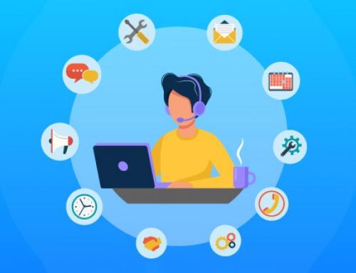 Nuovo portale assistenza NOVA Software