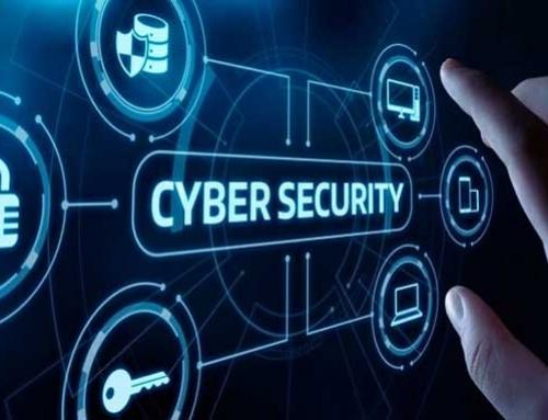 Cybersecurity: senza strategie le aziende rischiano grosso